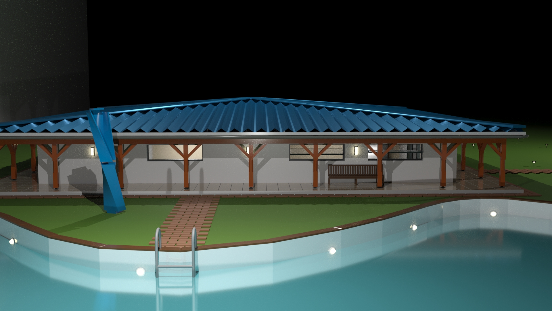 Villa-Martiniquaise-render-18
