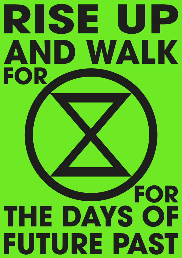 Extinction-Rebellion-Poster-Days-of-future-past
