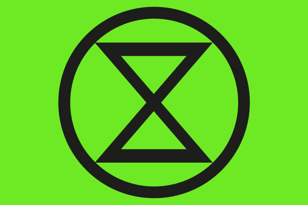 Encart_Extinction-Rebellion