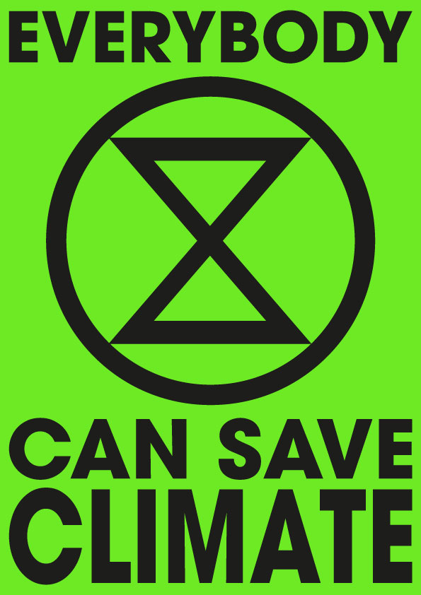 Extinction-Rebellion-Poster-Save-Climate