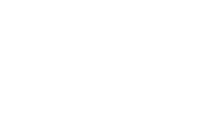 Logotype-Crown-Johnny-Vigne
